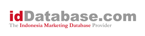idDatabase.com provides indonesia database, indonesia company database, indonesia business database, indonesia mailing list, indonesia list broker, indonesia business contacts